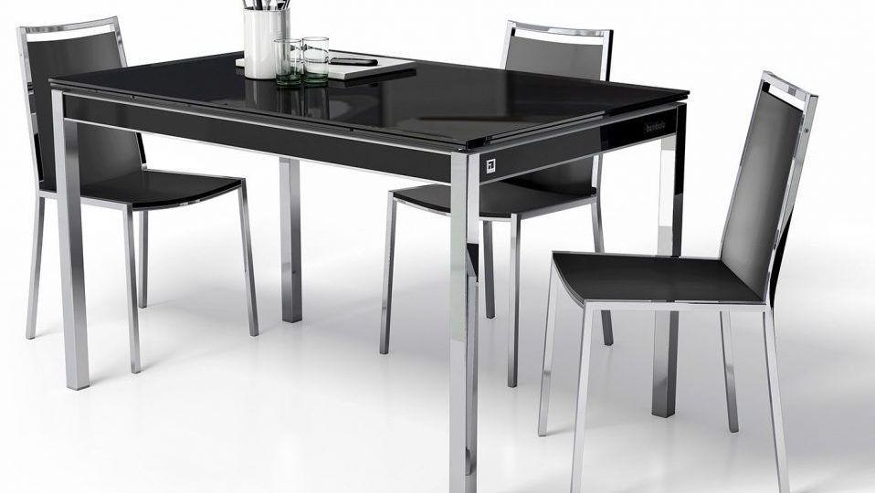 mesas-de-cocina-extensible-consejos-para-montar-tu-mesa-online