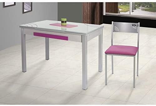 mesas-de-cocina-extensibles-con-cajon-opiniones-para-comprar-tu-mesa
