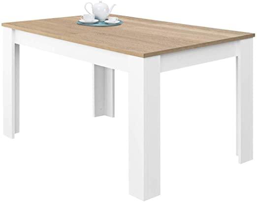 mesas-de-cocina-libro-opiniones-para-comprar-tu-mesa-online