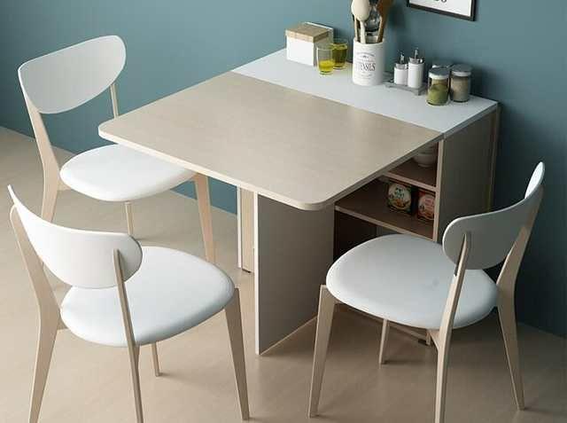 mesas-de-cocina-plegables-catalogo-para-comprar-la-mesa-online