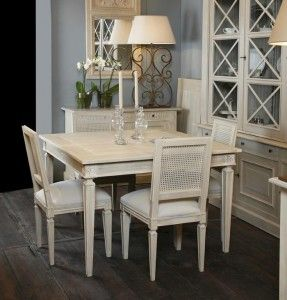 mesas-de-cocina-rectangulares-catalogo-para-comprar-tu-mesa-on-line