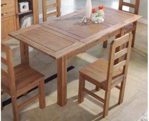 Mesa De Trabajo Segunda Mano: Tips para comprar la mesa