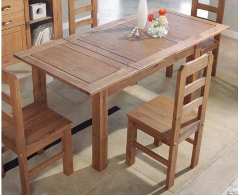 mesas-de-cocina-rusticas-extensibles-trucos-para-comprar-la-mesa