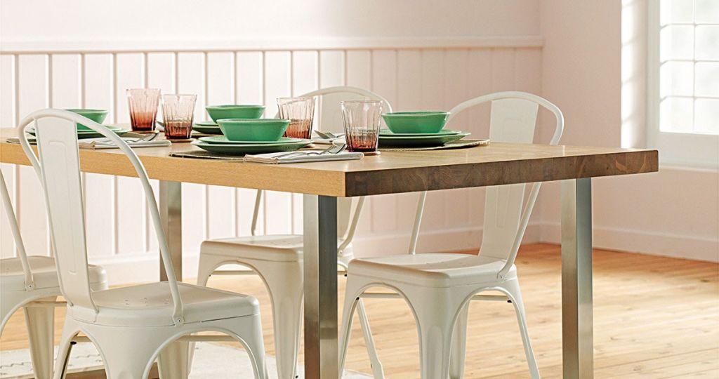 mesas-de-cocinas-consejos-para-instalar-tu-mesa