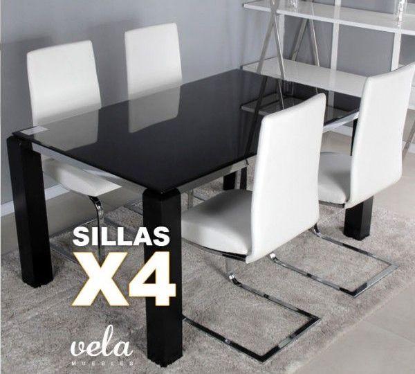 mesas-de-comedor-blancas-baratas-tips-para-comprar-tu-mesa-on-line