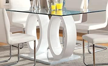 mesas-de-comedor-cristal-y-madera-opiniones-para-montar-la-mesa-online