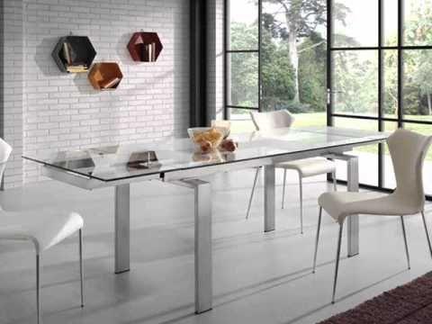 mesas-de-comedor-de-cristal-extensibles-catalogo-para-instalar-la-mesa-online