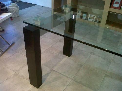 mesas-de-comedor-de-cristal-y-madera-trucos-para-instalar-la-mesa-online