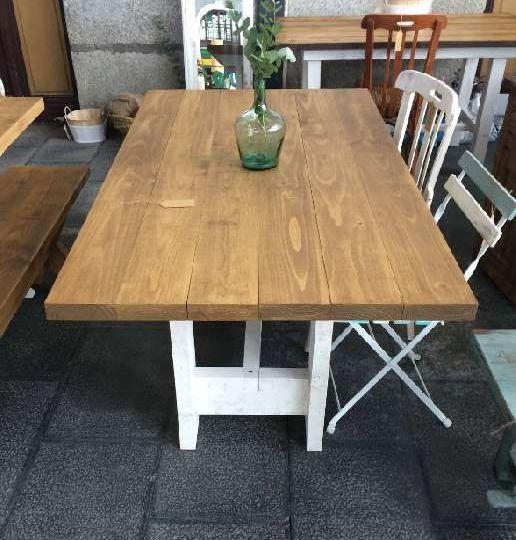 mesas-de-comedor-de-segunda-mano-tips-para-comprar-tu-mesa