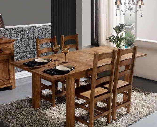 mesas-de-comedor-extensibles-consejos-para-instalar-la-mesa