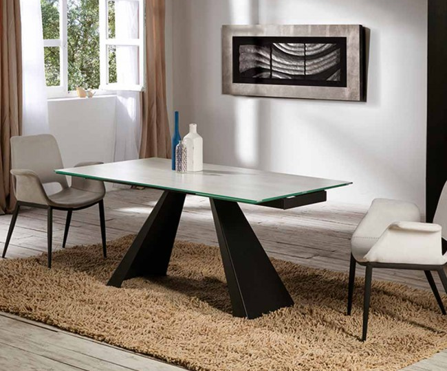 mesas-de-comedor-extensibles-grandes-ideas-para-instalar-tu-mesa-on-line