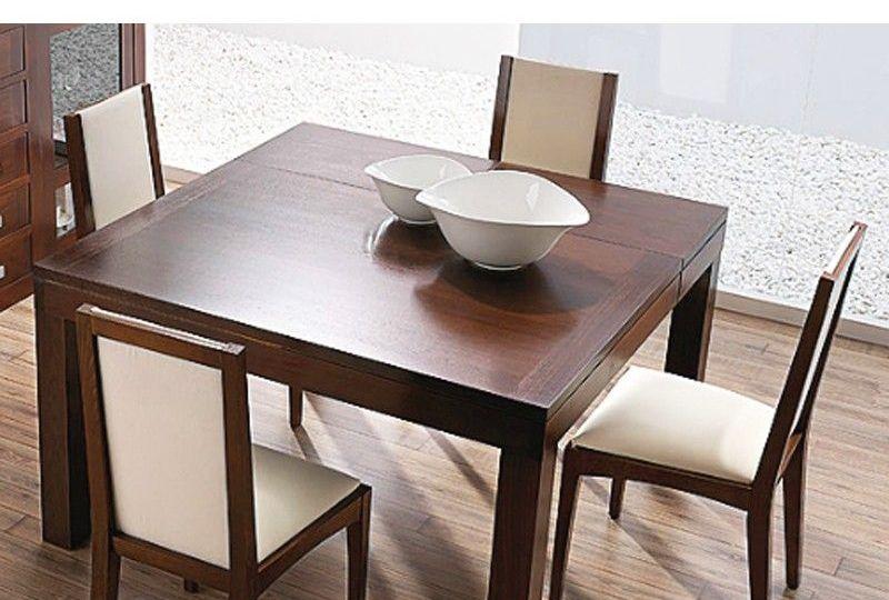 mesas-de-comedor-extensibles-madera-tips-para-comprar-la-mesa