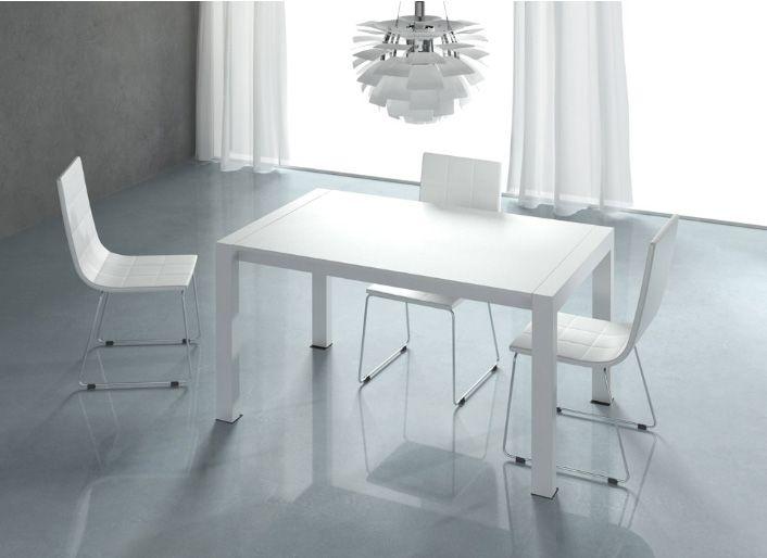 mesas-de-comedor-lacadas-en-blanco-consejos-para-montar-tu-mesa-online