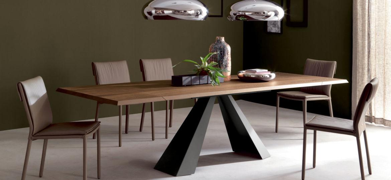 mesas-de-comedor-modernas-extensibles-consejos-para-comprar-la-mesa-online