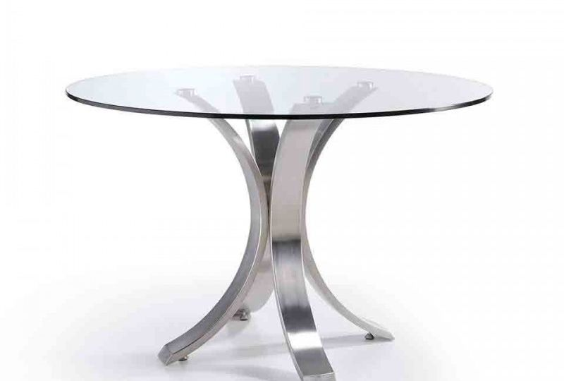 mesas-de-comedor-redondas-de-cristal-trucos-para-instalar-tu-mesa-on-line