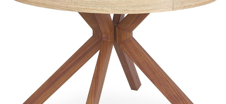 mesas-de-comedor-redondas-extensibles-trucos-para-comprar-la-mesa-online