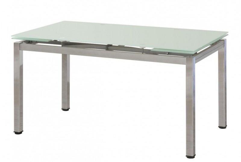 mesas-de-cristal-extensibles-para-comedor-listado-para-montar-tu-mesa