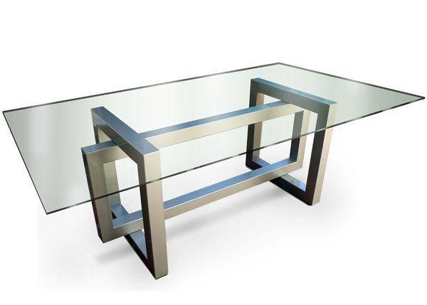 mesas-de-cristal-y-acero-inoxidable-tips-para-montar-tu-mesa-on-line