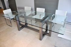 mesas-de-cristal-y-madera-opiniones-para-instalar-la-mesa
