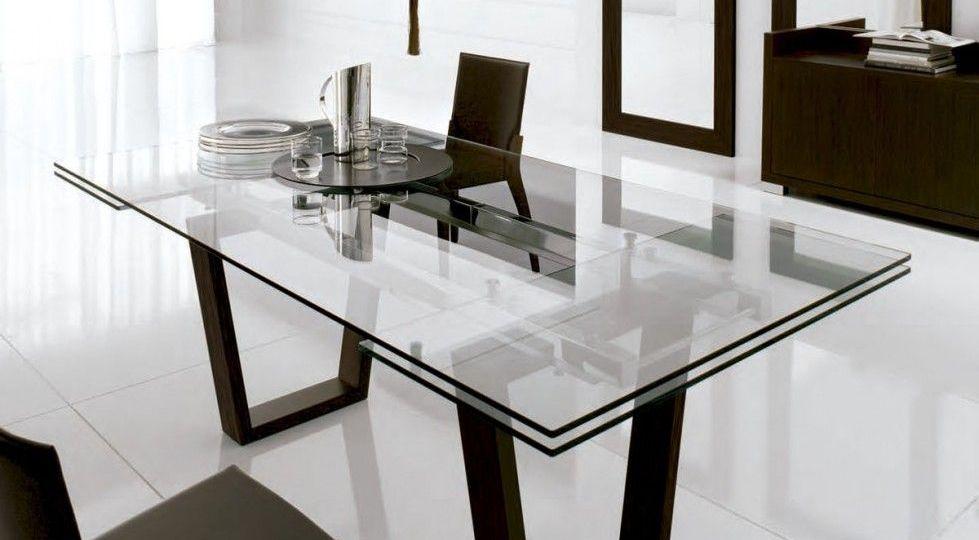 mesas-de-cristal-y-madera-para-comedor-catalogo-para-comprar-tu-mesa-online