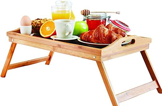 mesas-de-desayuno-en-la-cama-consejos-para-comprar-tu-mesa-online