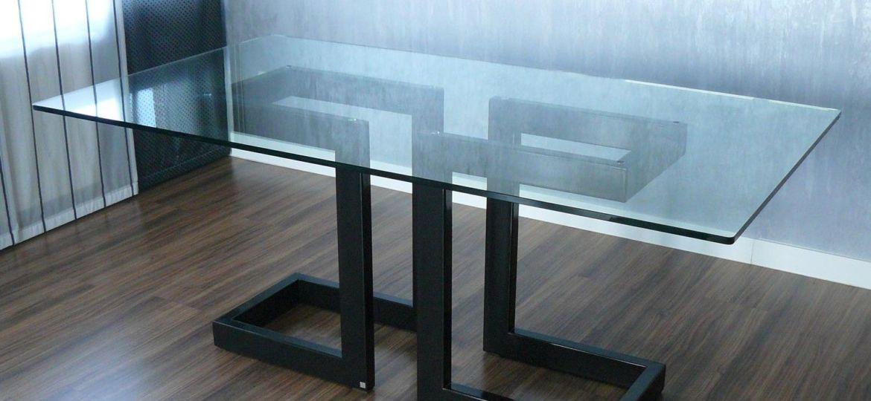 mesas-de-despacho-de-cristal-y-acero-opiniones-para-instalar-la-mesa-online