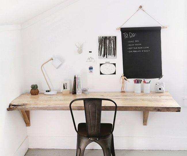 mesas-de-escritorio-baratas-ideas-para-montar-la-mesa-online
