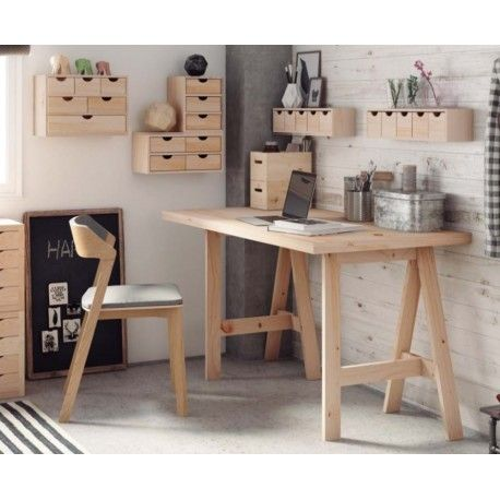 mesas-de-escritorio-de-diseno-ideas-para-montar-la-mesa-online