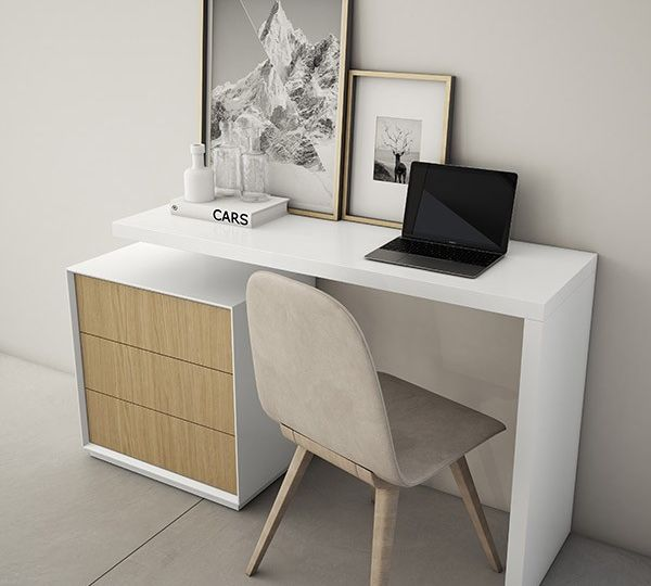 mesas-de-escritorio-modernas-opiniones-para-comprar-tu-mesa-online