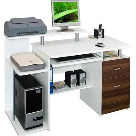 mesas-de-escritorio-para-ordenador-tips-para-instalar-la-mesa-on-line