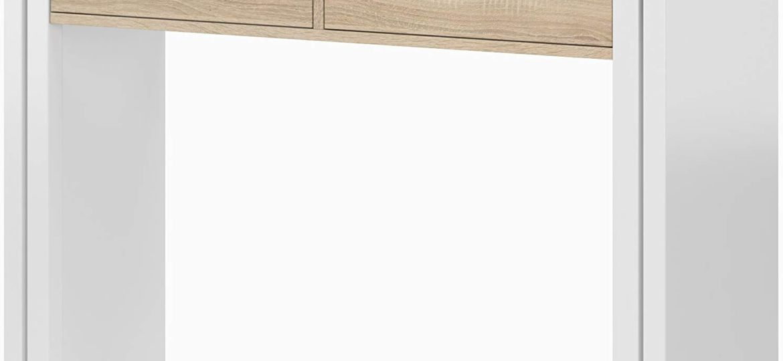 mesas-de-escritorios-ideas-para-comprar-la-mesa-on-line
