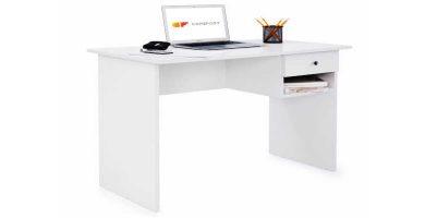 mesas-de-estudio-baratas-catalogo-para-comprar-la-mesa