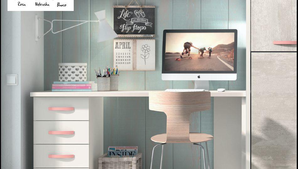 mesas-de-estudio-juveniles-opiniones-para-comprar-la-mesa-on-line