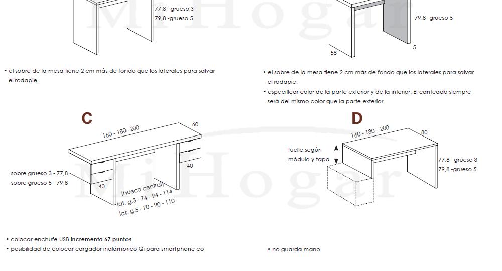 mesas-de-estudio-ninos-catalogo-para-montar-tu-mesa-on-line