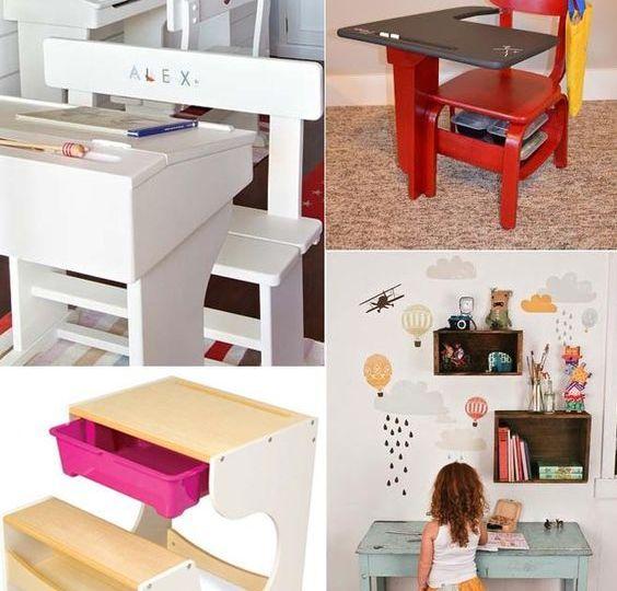 mesas-de-estudio-para-ninas-trucos-para-montar-tu-mesa