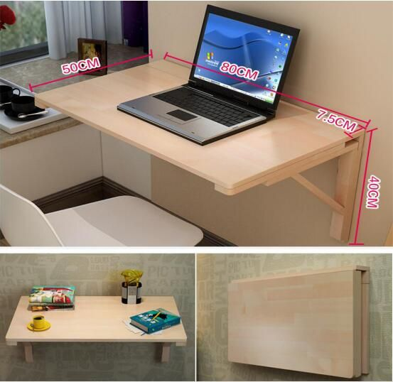 mesas-de-estudio-plegables-trucos-para-montar-tu-mesa