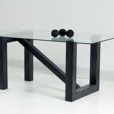 mesas-de-fibra-de-vidrio-opiniones-para-montar-tu-mesa-online