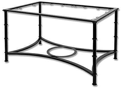 mesas-de-forja-para-brasero-consejos-para-comprar-la-mesa-online