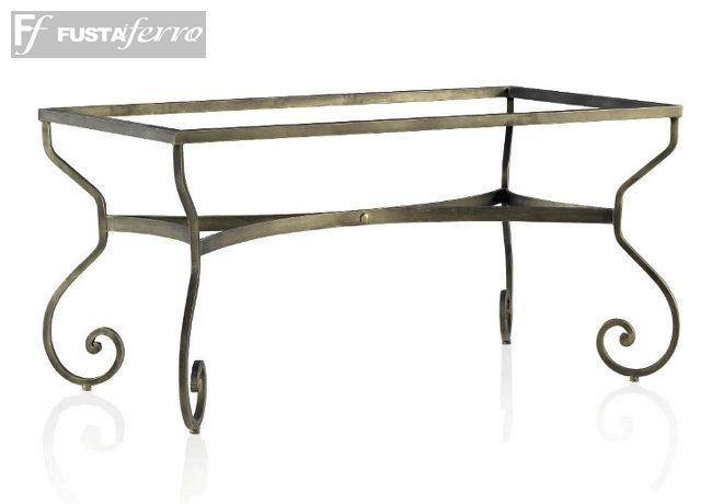 mesas-de-forja-segunda-mano-trucos-para-instalar-la-mesa-on-line