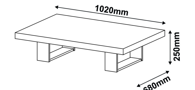 mesas-de-fumador-tips-para-instalar-la-mesa-on-line