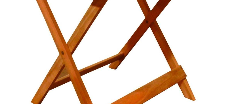mesas-de-madera-decoradas-opiniones-para-instalar-la-mesa-online