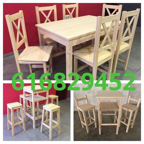 mesas-de-madera-para-bar-tips-para-comprar-la-mesa-online