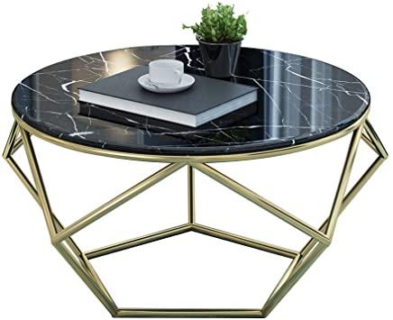mesas-de-marmol-para-exterior-listado-para-comprar-tu-mesa