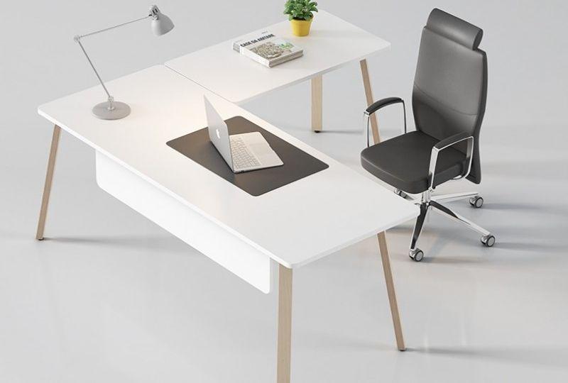 mesas-de-oficina-economicas-catalogo-para-comprar-tu-mesa-online