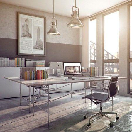 mesas-de-oficina-online-catalogo-para-comprar-tu-mesa-online