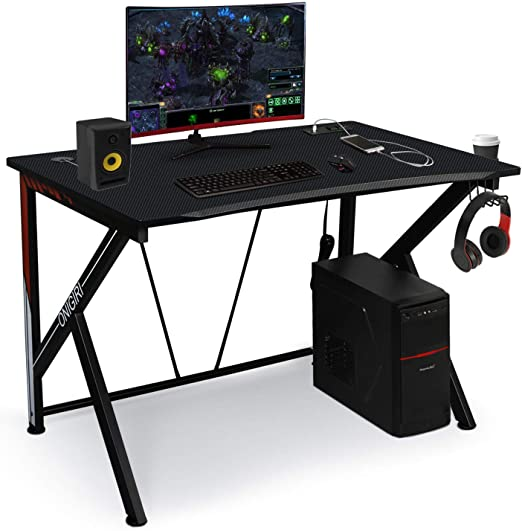mesas-de-ordenador-grandes-tips-para-comprar-la-mesa-online