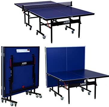 mesas-de-ping-pong-plegables-listado-para-comprar-tu-mesa