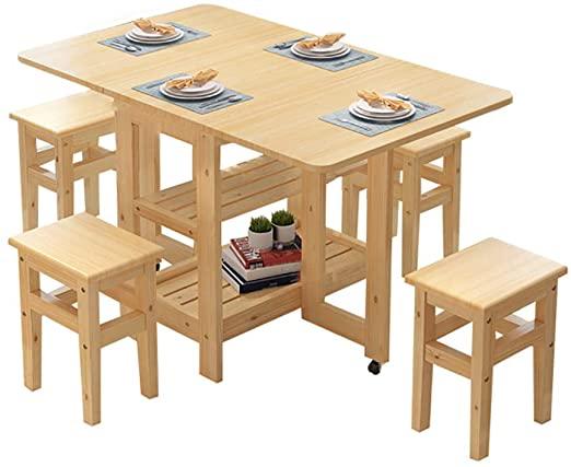 mesas-de-pino-para-comedor-opiniones-para-instalar-tu-mesa-online