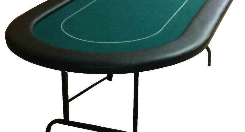 mesas-de-poker-baratas-consejos-para-comprar-la-mesa-online
