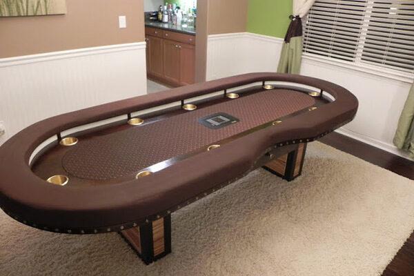 mesas-de-poker-segunda-mano-consejos-para-comprar-la-mesa